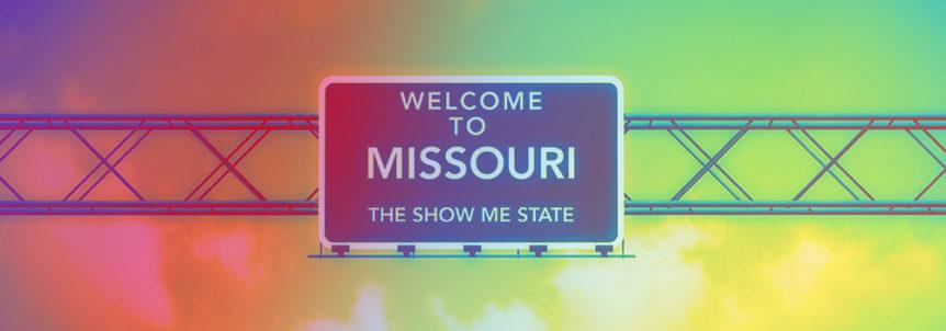 March for Jesus - Missouri
