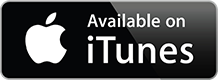 Christ Today Podcast on iTunes