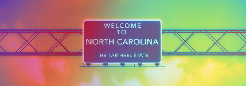 March for Jesus - North Carolina