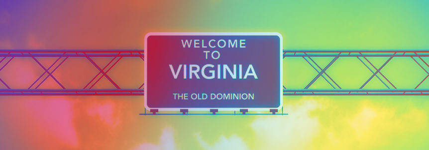 March for Jesus - Virginia