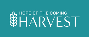 Hope of the Coming Harvest
